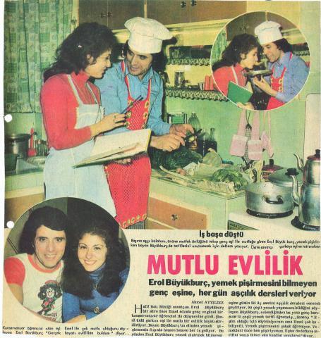 Emel&Erol