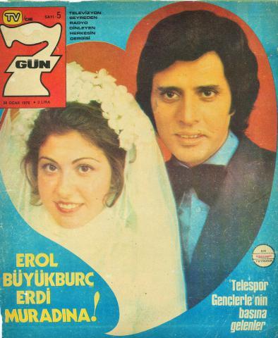 Emel&Erol Düğün